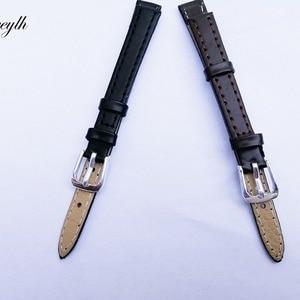 Aikeylh Watchband Watch Band G