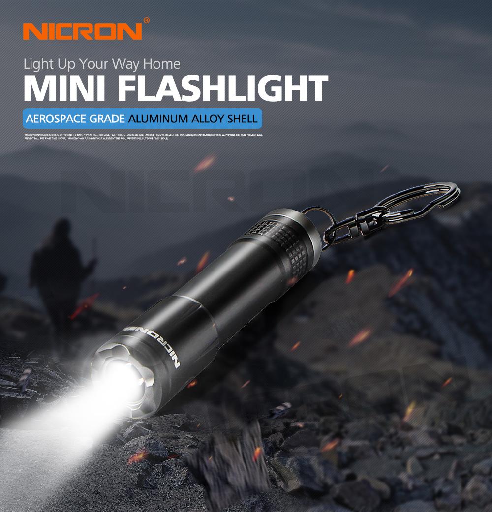 N1_01-light led