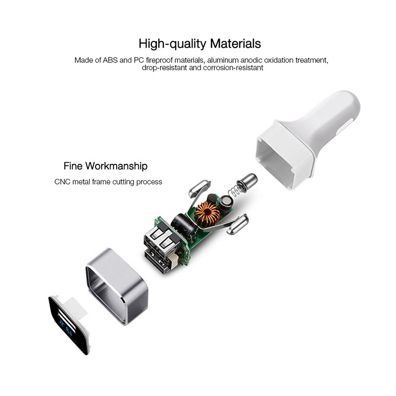 Max-2-1A-Car-Charger-LCD-Display-Dual-USB-Port-for-iPhone-iPad-Samsung-Xiaomi-Phone (2)_