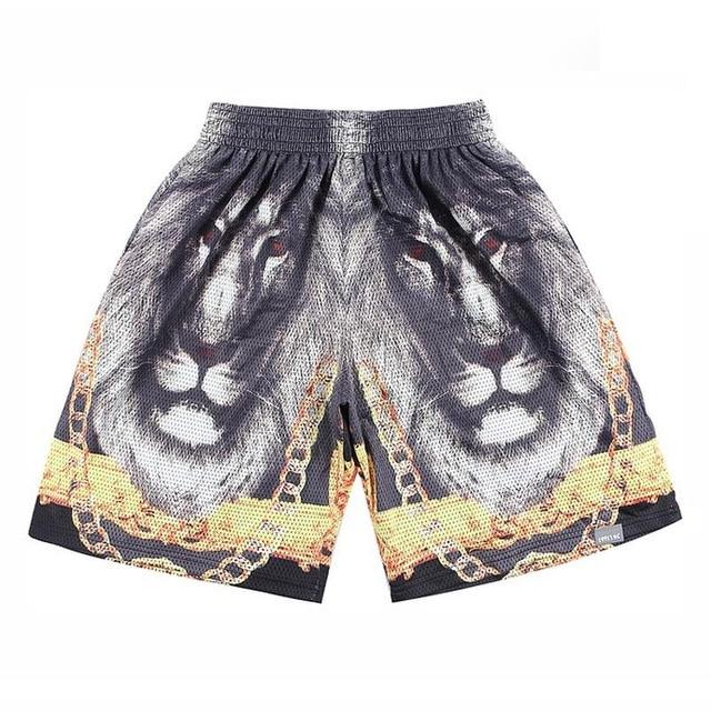 Online Get Cheap King Shorts -Aliexpress.com | Alibaba Group