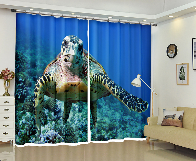 Luxury 3D Window Curtains Blackout modern living room curtains Drapes Bedroom Hotel Office Cortinas para sala Dormitorio Luxury 3D Window Curtains Blackout modern living room curtains Drapes Bedroom Hotel Office Cortinas para sala Dormitorio