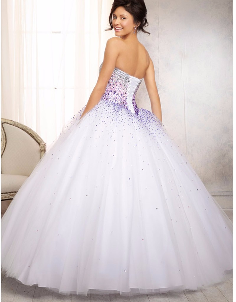 sexy-2016-rainbow-corset-princess-ball-gowns-quinceanera-15-years-vestidos-de-15-anos-2016-debutante (1)