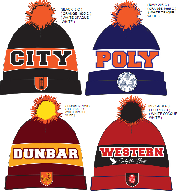 d5f5cfff4d9 2018 Custom Beanies Caps Custom Winter Hat Custom Knitting Hats With Your  Own Design Logo Free Shipping