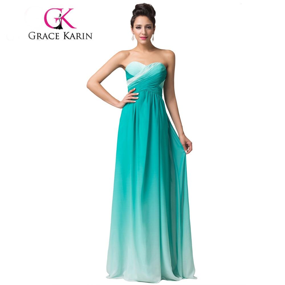 Erfreut Blau Und Grün Prom Kleid Bilder - Brautkleider Ideen ...
