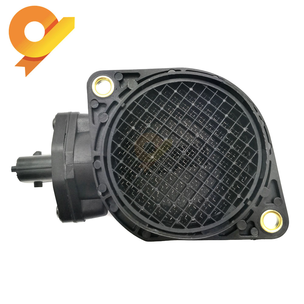 Image 2 - 0 280 218 037 0280218037 Mass Air Flow MAF Sensor For VAZ BA3 LADA 2108 2109 2110 2111 2112 2113 2114 2115 21214 Chevrolet NIVE-in Air Flow Meter from Automobiles & Motorcycles