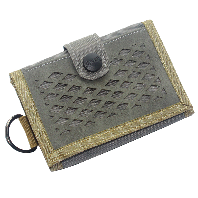 Canvas Fabric Mens Wallets Money Bags Male Short Purses Wallet Cards ID Holder Zipper Coin Purse Fold Pocket Female Bag Burses vintage women short leather wallets stylish wallet coin card pocket holder wallet female purses money clip ladies purse 7n01 18
