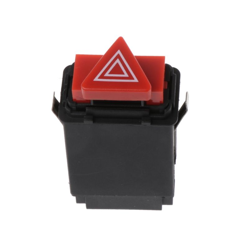 All kinds of cheap motor audi a3 light switch in All A