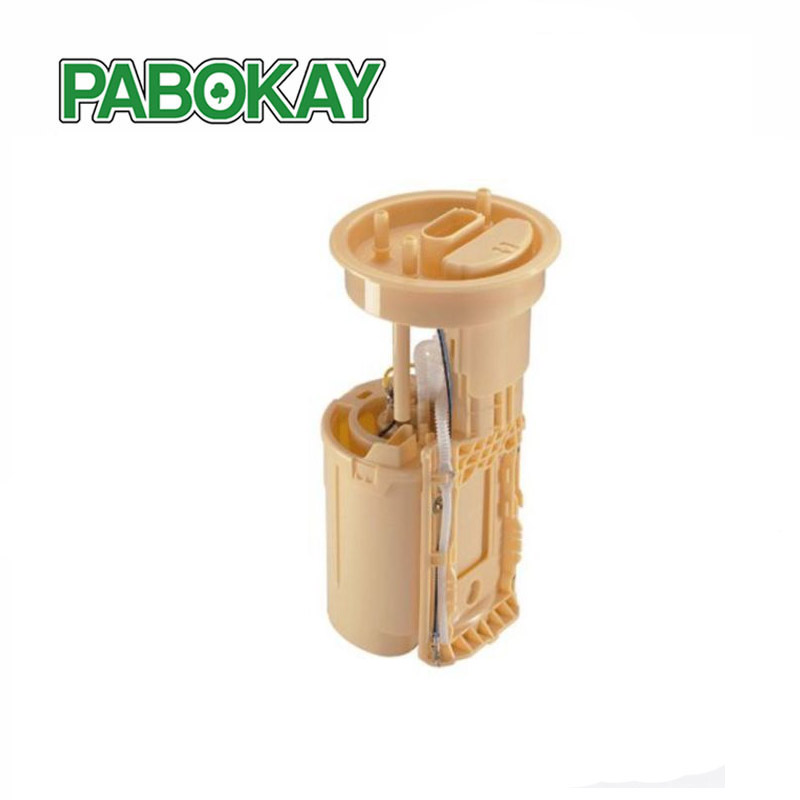 FOR VW Transporter Caravelle MK5 Electric Fuel Pump Diesel 405058007022Z 7H0919088B 7E0919088A