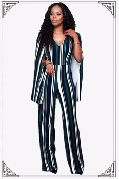 acf76ec65a7e Adogirl Elegant Ruffle One Shoulder Party Jumpsuits and Rompers Black Wine  Grey Plus Size Womens Fashion Office Lady Playsuits