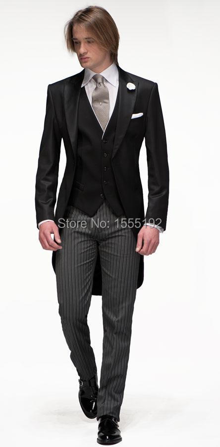 Online Get Cheap Cheap Groom Suit -Aliexpress.com | Alibaba Group