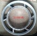 STARPAD Für Elektrische auto nach dem aluminium ring brushless motor pro 16 zoll felgen fünfzig one 48 V batterie radnabe shell-in Accessoires aus Kraftfahrzeuge und Motorräder bei