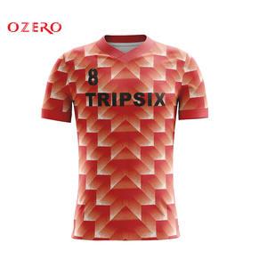 16b29e4eb0b throwback football team jersey dropship retro jersey soccer thailand