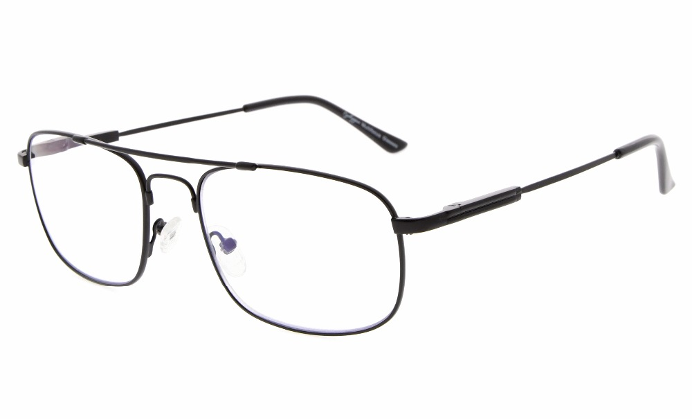 d90b4ea84d M1705 Eyekepper 3 niveles visión Multifocus gafas de lectura ...