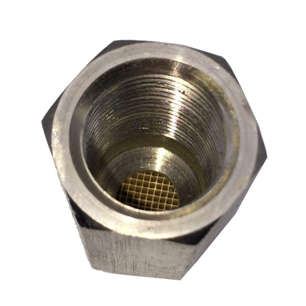 Ledaut Minicat Cel Check Engine Light O2 Sensor Socket Real Mini
