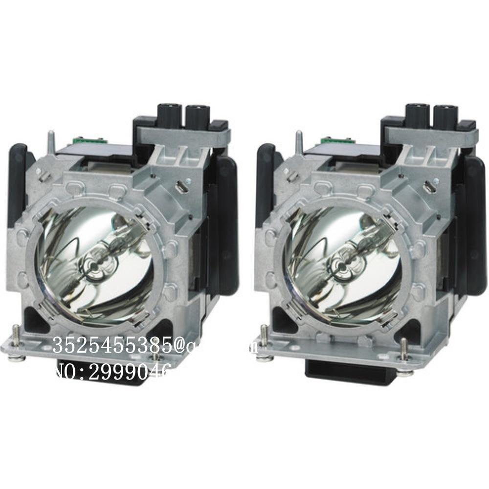 For Panasonic ET LAD310AW Original Replacement Lamp 2 LAMP
