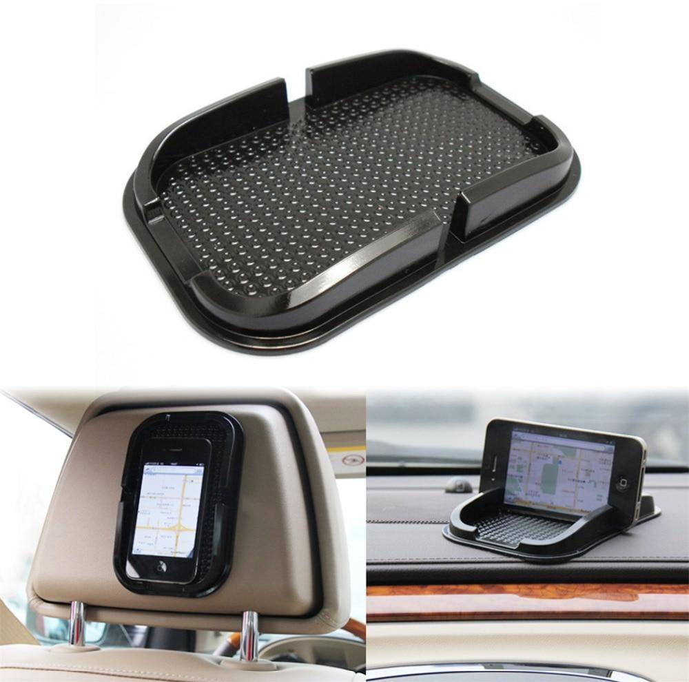 Aliexpress Com Buy Rubber Anti Slip Mat Car Dashboard