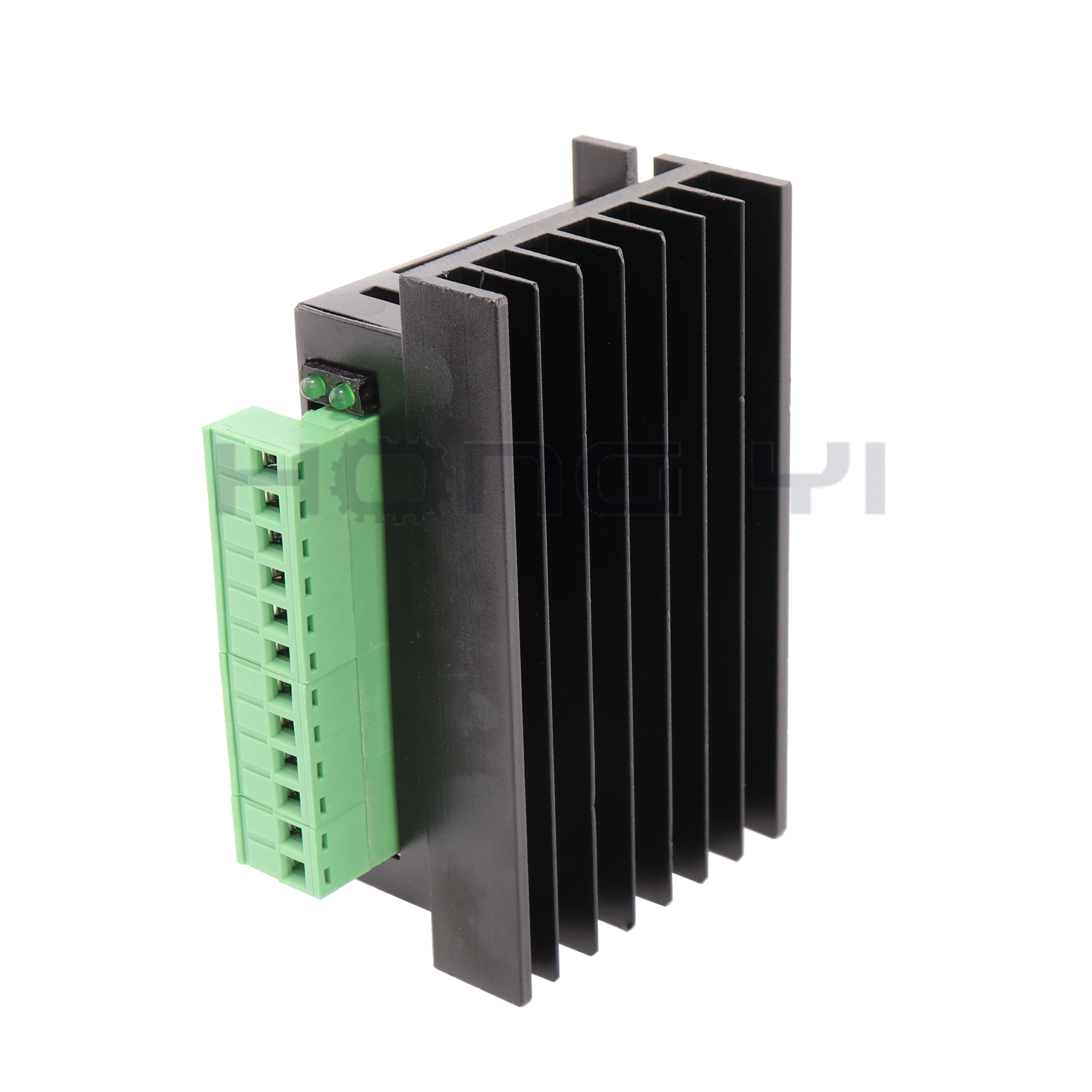 50pcs  CNC Single Axis 4A TB6600 Stepper Motor Drivers Controller 9 42VDC Milling Kits-in Motor Driver from Home Improvement    3