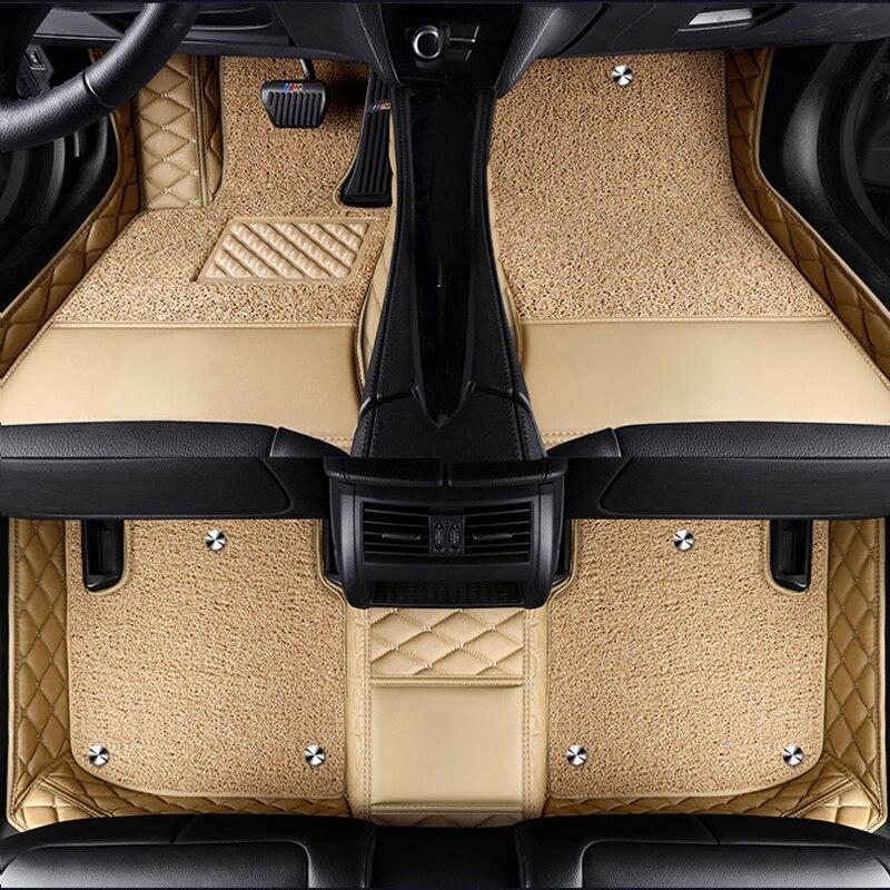Логотип Автомобильные Коврики для lexus is250 ls460 gx470 gs300 lx470 lx570 gs NX RX автомобильные коврики
