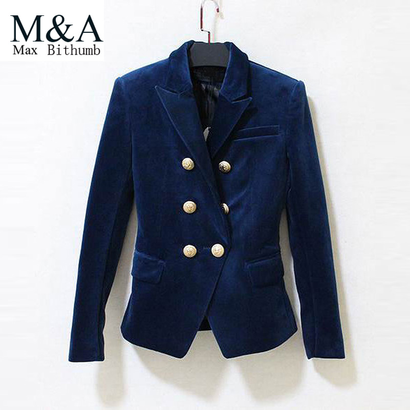 Aliexpress.com : Buy 2016 blazer women blazers design and jackets ...