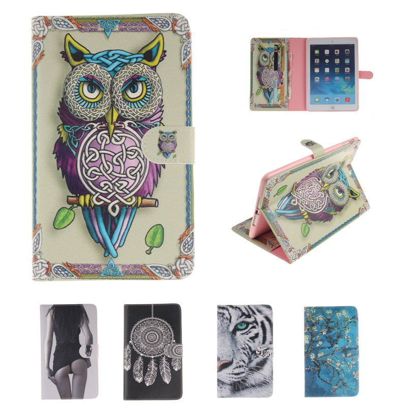 PU Leather Stand Case For Apple iPad Pro 12.9 inch Case Protective Cover For iPad Pro 12.9 Cover Tablet Case cute love cats printed pattern flip stand protective pu leather business book cover case for apple ipad pro 12 9 inch tablet