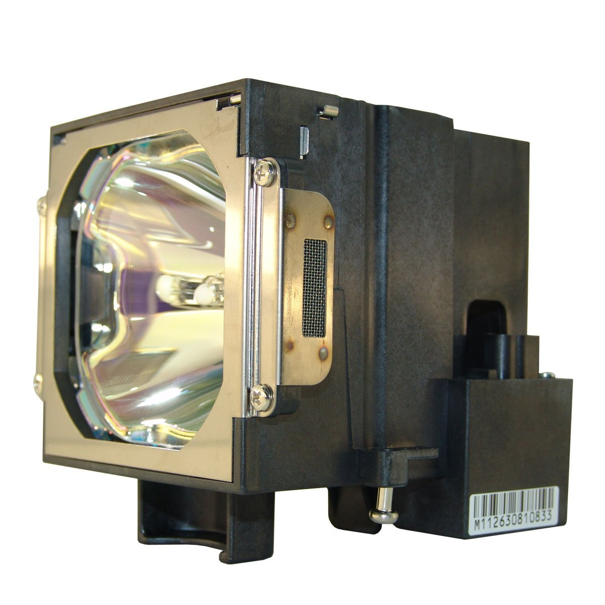 Projector Lamp Bulb POA-LMP104 POALMP104 LMP104 610-337-0262 for SANYO PLC-WF20 PLC-XF70 PLV-WF20 with housing lamp housing for sanyo 610 3252957 6103252957 projector dlp lcd bulb