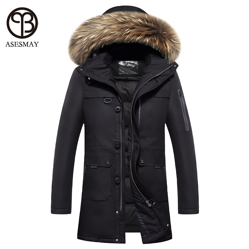 Online Get Cheap Goose Jacket -Aliexpress.com | Alibaba Group