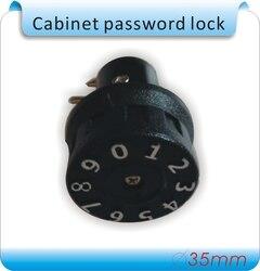 DIY X-118 być łatwa instalacja 2 cyfry hasło poczty blokada/szafka na dokumenty blokada hasła/stałe hasło