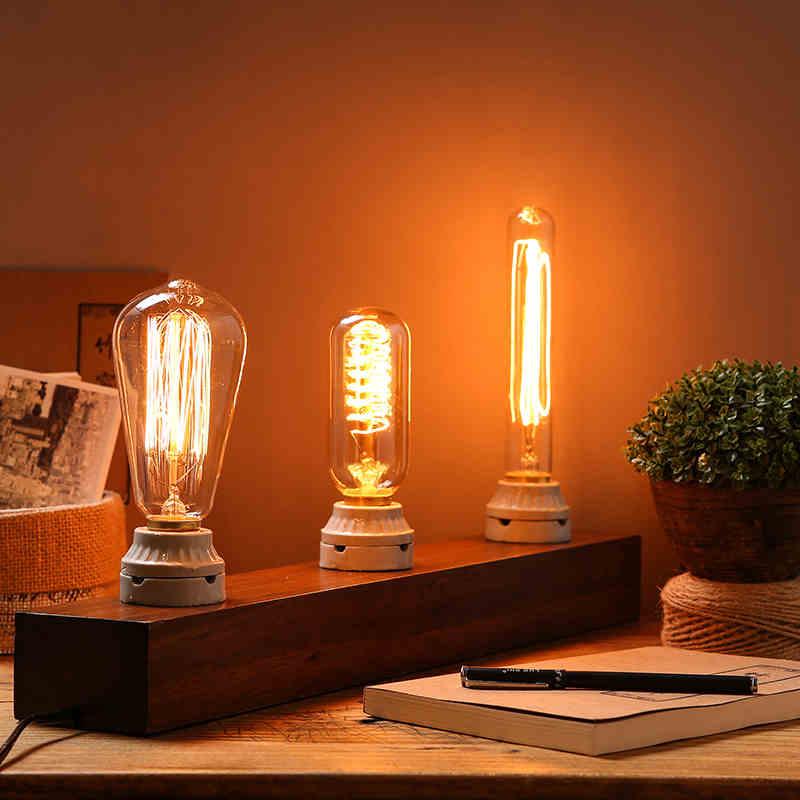эдисон светильник бесплатная доставка