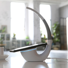 Nillkin High-technology Wireless Charger Phantom T