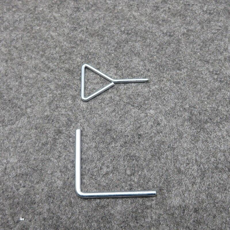 Image 5 - Volkswagen Audi virabrequim do motor fixação ferramenta de  substituição da correia dentada do grupo 1.2, 1.4, 1.9, 2.0TDIPeças de  ferramentas