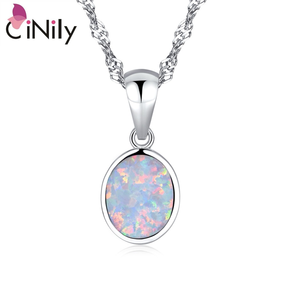 21ec18f04 Buy fire opal pendant and get free shipping on AliExpress.com