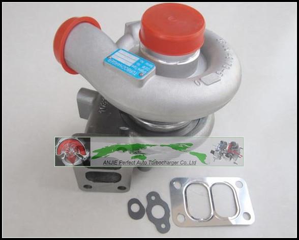 Turbo For Caterpillar CAT 320B 320C 320L Excavator S6K S6KT TD06 TD06H 16M 49179 02300 49179 02260 5I 8018 5I 8018 Turbocharger