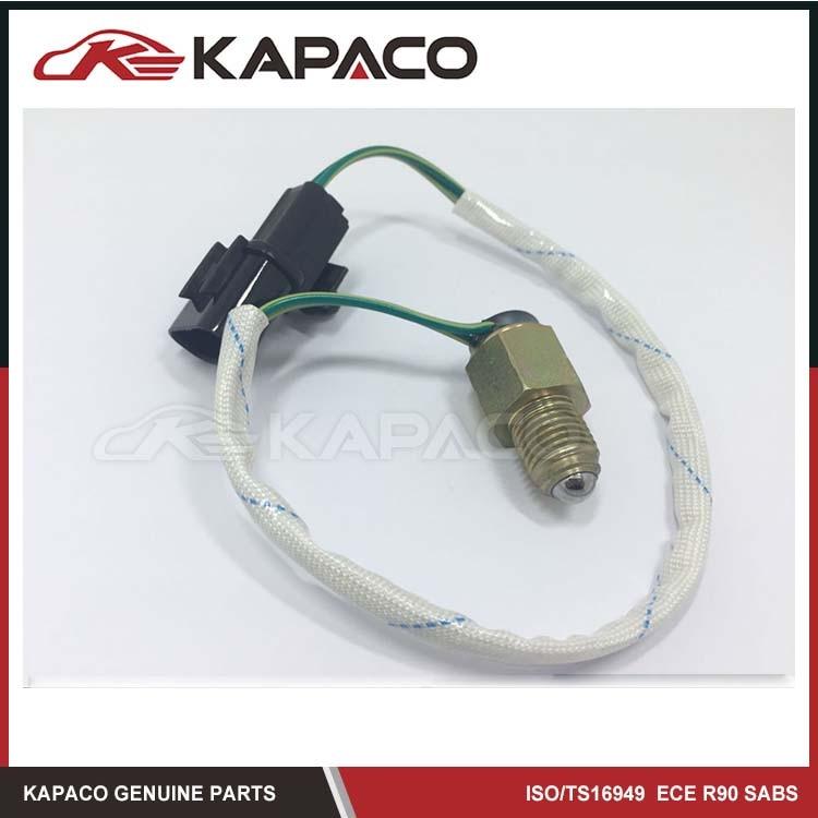 Free Shipping T/F H-L Gearshift 4DW Lamp Switch MB811555 For Mitsubishi Pajero Montero L200 Triton Sport Nativa