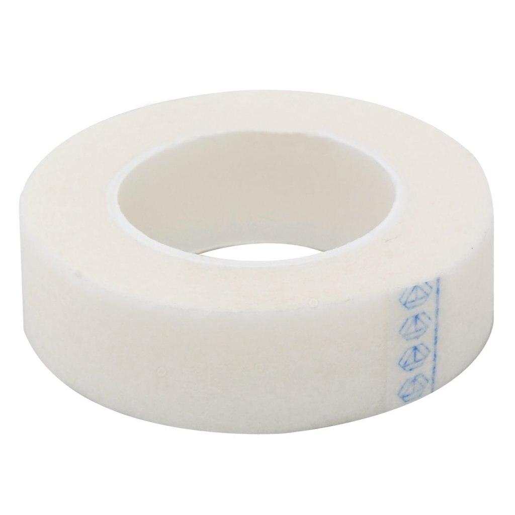 HTHL-Adhesive tape for Lashes Eyelash Extensions Semi Permanent