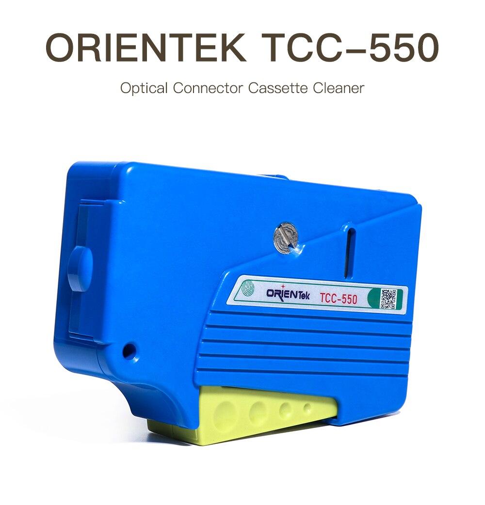 TCC-550_01