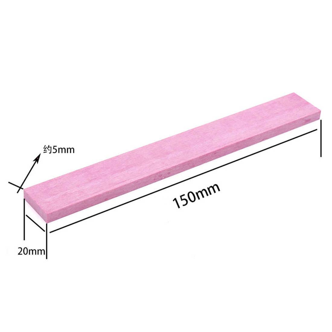 3000 # профессиональная точилка для ножей угловая Рубин точильный камень система точильного камня для кухонных ножей