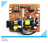 Original 711N 911N 712N IP 35135A 710N 710V placa de alimentação|supply plastic|supplies distributor|board puzzle -