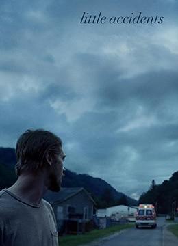 《小型事故》2014年美国剧情电影在线观看