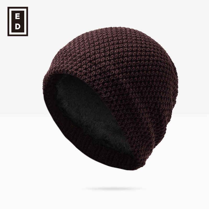 ... PUBG Knitted Hats Tactical Caps Playerunknown s Battlegrounds Barret  Winter Warm ... 85f3a985d2e
