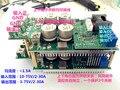 DC-DC модуль автоматического подъема давления LT8705 extra large power input and output rated 30A напряжение 60 В