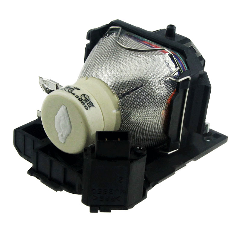 DT01191 replacement projector lamp with housing Fit for Hitachi CP-X2021, CP-X2021WN, CP-X2521, CP-X3021WN TV Projectors dt00591 sp lamp 015 projector lamp with housing for hitachi cp x1200 lp840 pj1165 brand new tv projectors