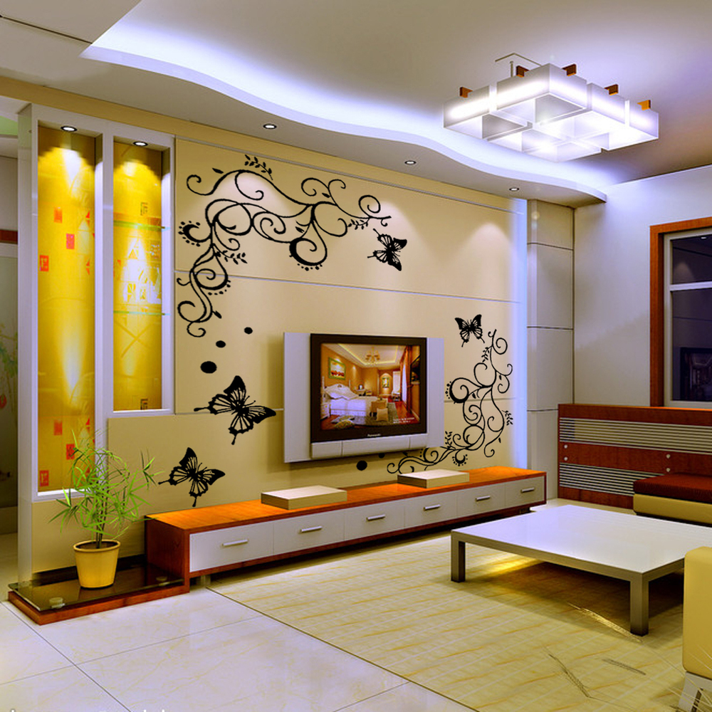 Kinderzimmer Wand-Kaufen billigKinderzimmer Wand Partien aus China ...