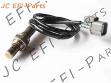 234-4696 MHK100930 Oxygen Sensor For LAND ROVER DISCOVERY (99-2004) FREELANDER