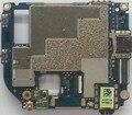 1 pcs 100% original motherboard placa de boa qualidade para htc desire vc t328d frete grátis