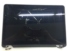 """12.5""""in LCD screen Monitor assembly for DELL Latitude E7240 Touch LP125WF1-SP A4 Free Shipping(China (Mainland))"""
