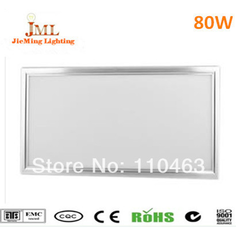 2pcs/lot Panel light LED 300x600mm AC110-240V warm cool white indoor light ceiling panel light square bedroom High power free shipping via dhl led panel light 600x600 48w high brightness led ceiling light white warm white light