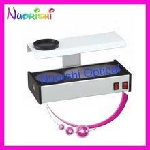 H28 Stress Tester und Photochrome Linse Tester Belastung Che mit Foto Farbe Prüfung niedrigsten versandkosten!
