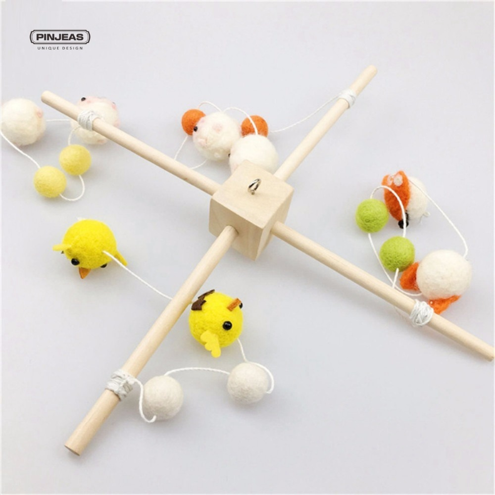 musical buy toy com babies hanging toys mobiles cribs detail baby crib for on product alibaba funny