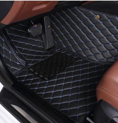Tapis De Sol Voiture Pour Rand Ranger Rover Decouvrez Mini 200 800