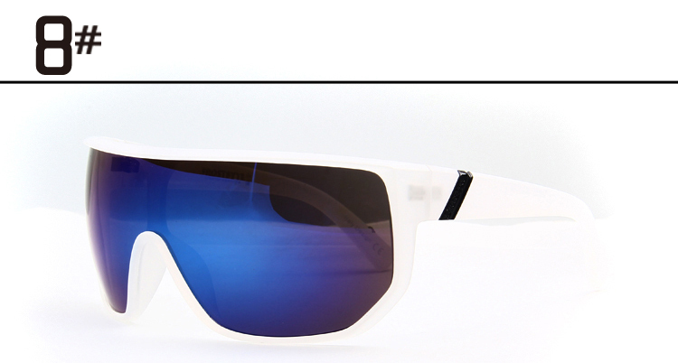 e26c73e157e Newsight Fashion Vonzipper Sunglasses Men Bionacle Von Zipper Sun Glasses  Women Brand Designer Sports Sunglass oculos de sol en Disfraces de cine de  La ...